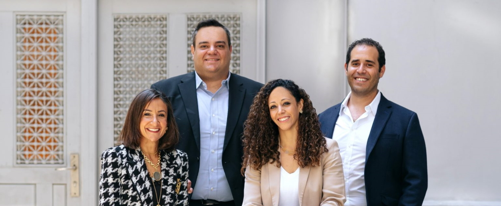 FLAT6LABS CLOSES EGP 207 MILLION OF ITS FAC EGYPT FUND, AND INCREASES CASH OFFERING FOR STARTUPS