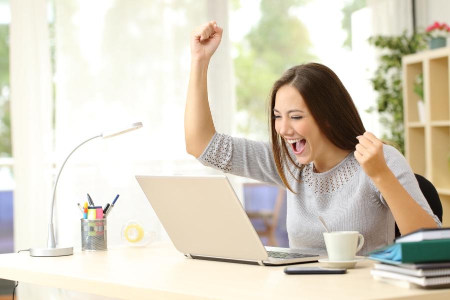 5 نصائح هامة لرواد الأعمال بناءً على  العديد من التجارب الناجحة