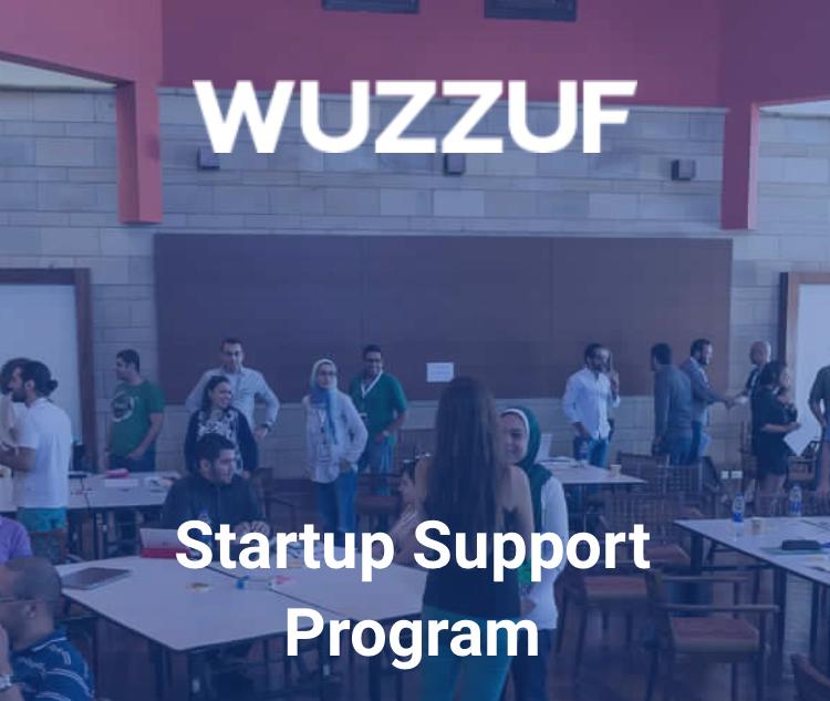 جِد فريقك المناسب من خلال برنامج وظف لدعم الشركات الناشئة