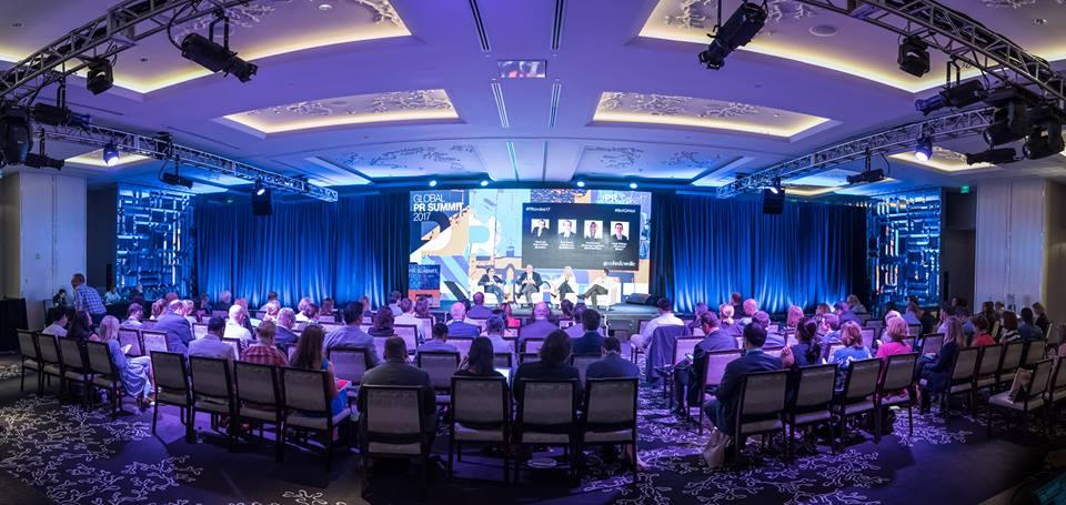 In2 Innovation Summit