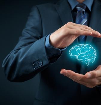 قضايا حقوق الملكية الفكرية للمبتكرين ومديري الإنتاج
