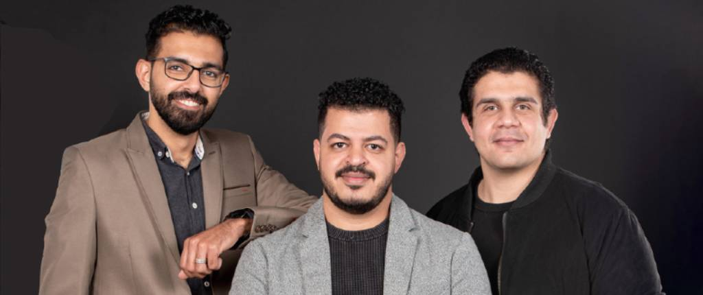 E-commerce startup Kemitt secures six-figure funding from Saudi Angel investors.