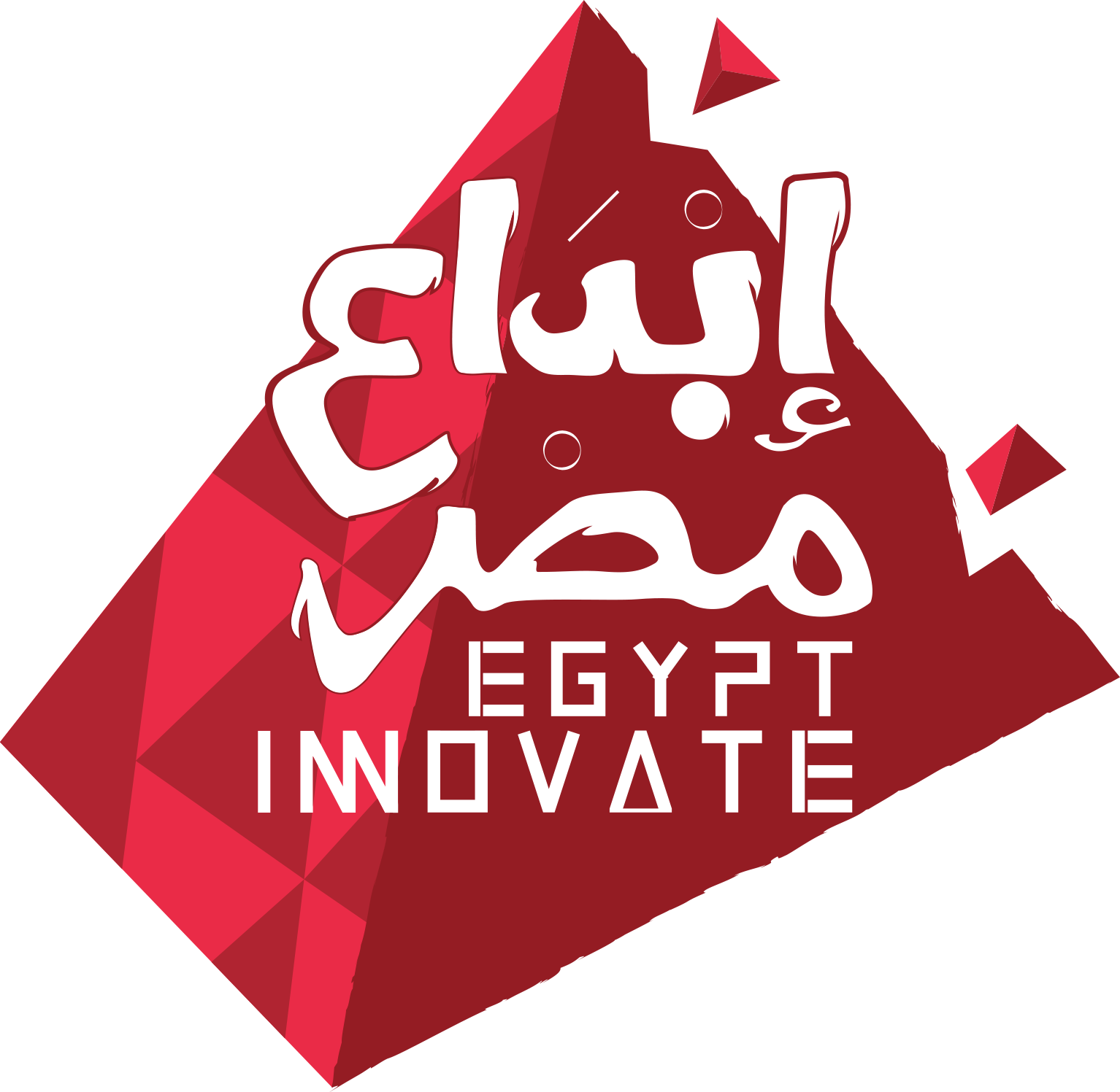 EgyptInnovate Launches its Application