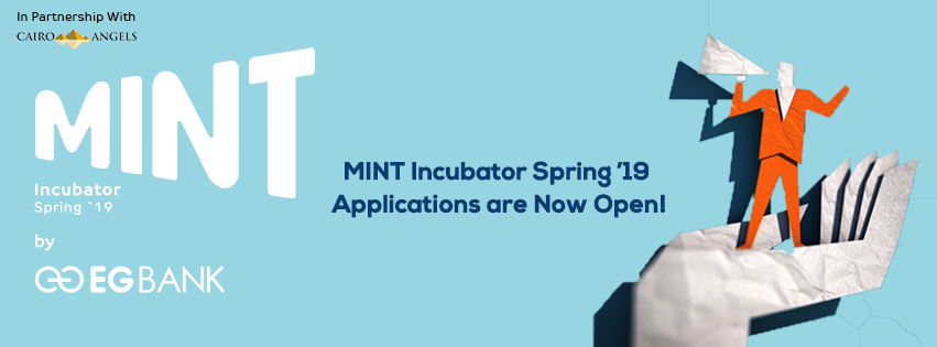 Apply Now to MINT Incubator to Take Your Business to The Next Level
