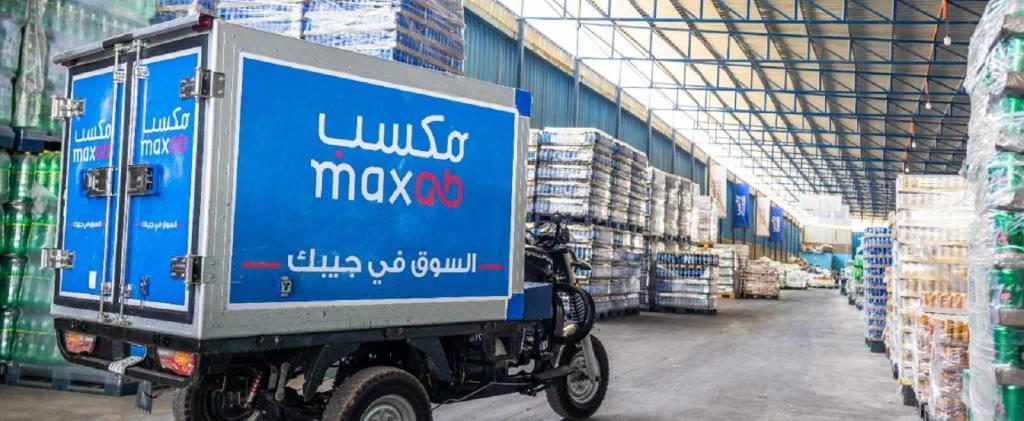 MaxAB acquires Moroccan startup WaystoCap