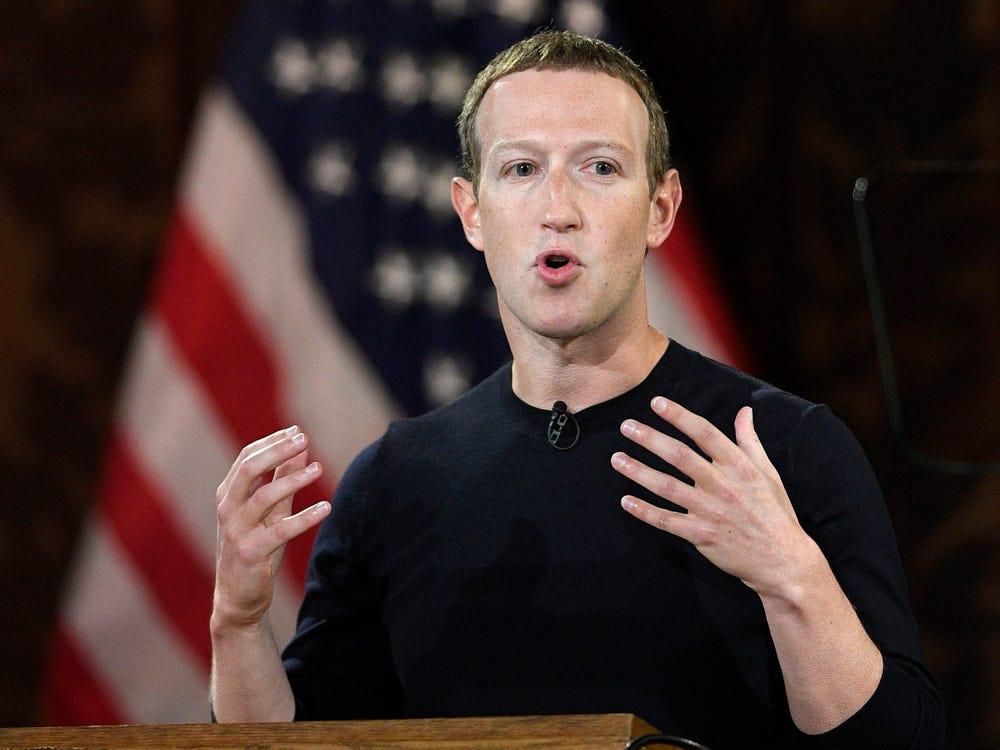 فيسبوك يعلن عن خطة جديدة لمساعدة مستخدميه على حجز ميعاد لتلقي لقاح كوفيد-19