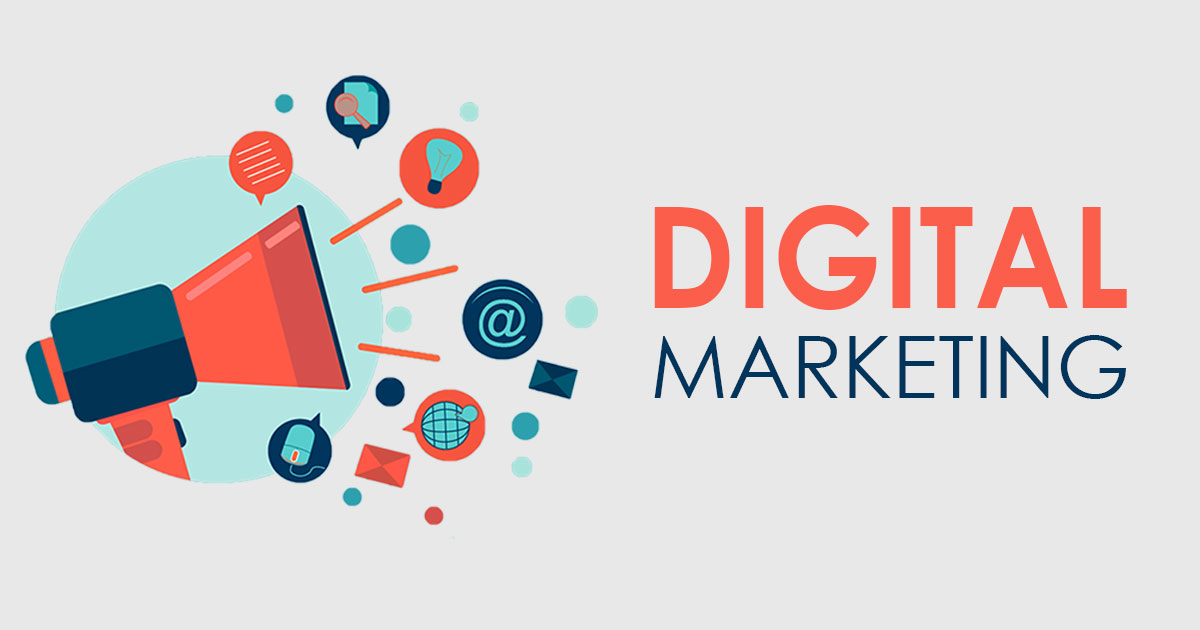 Top 9 Tools for Digital Marketing