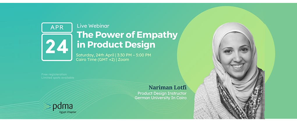 The Power of Empathy in Product Design