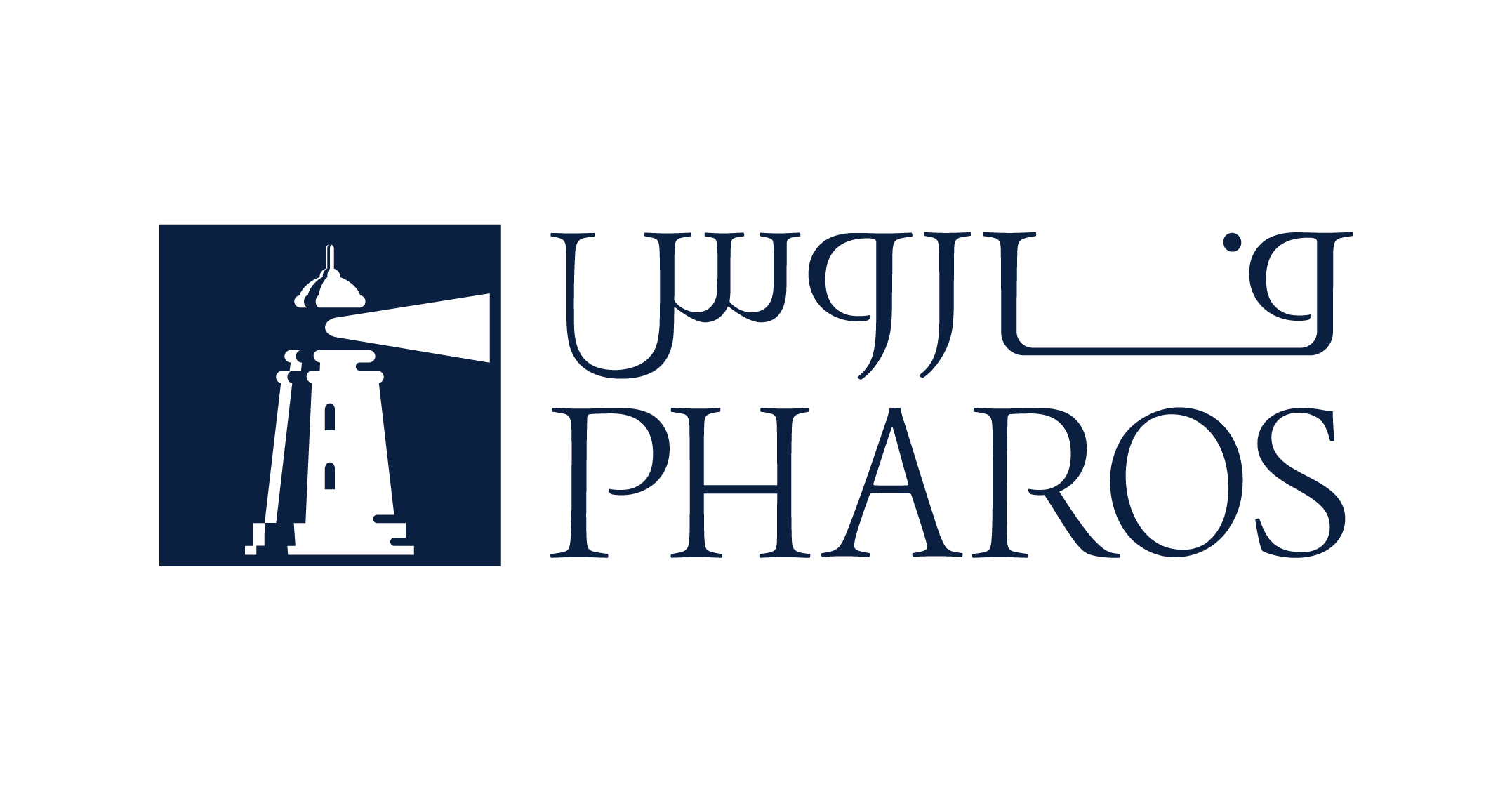 Pharos Holding Announces Prime Talks on Acquiring its Two Subsidiaries End in Deadlock