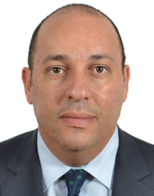 لقاء مع المحامي لؤي الشواربي، شريك بمؤسسة شحاتة للاستشارات القانونية