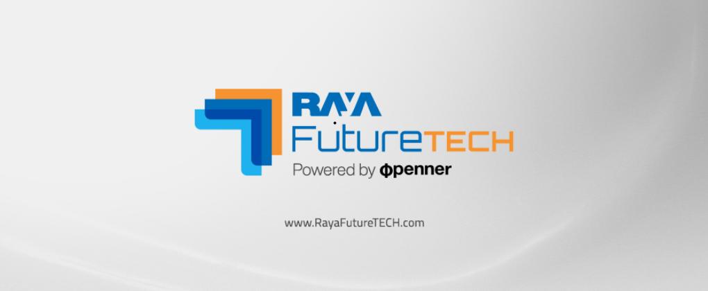 أوبنر تطلق مسرعة الأعمال FutureTECH باستثمار يصل إلى مليون جنيه لكل شركة ناشئة