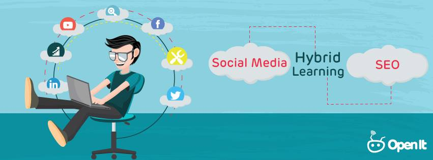 Social Media & SEO Diplomas