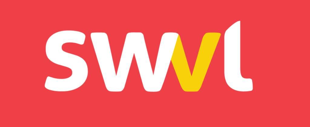 Swvl considers listing on Egyptian Exchange in 2022