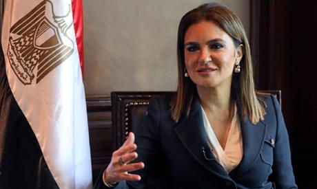 توافق الحكومة المصرية على اللائحة التنفيذية لقانون الاستثمار الجديد