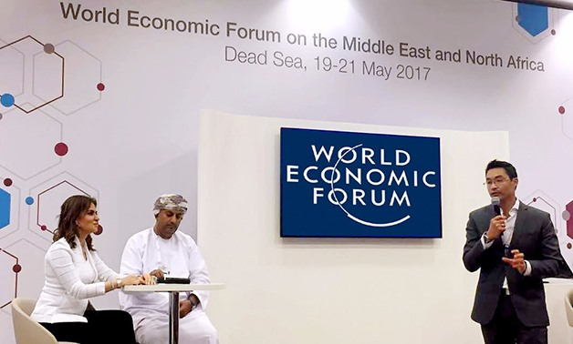 14 Egyptian Startups Selected Among The 100 Best Arab Startups at The World Economic Forum 2017