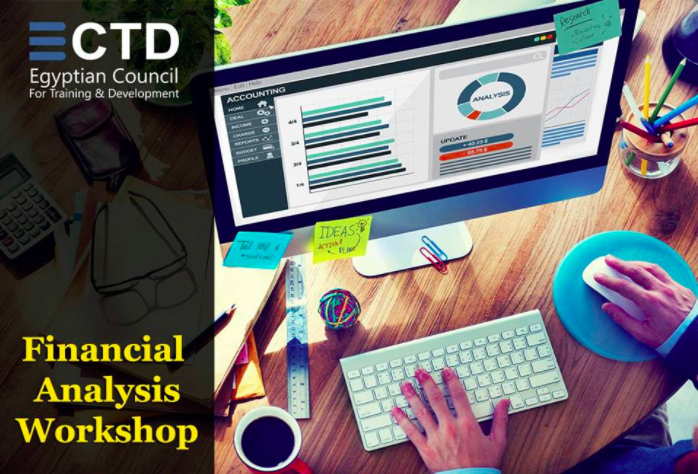 Financial Analysis Workshop