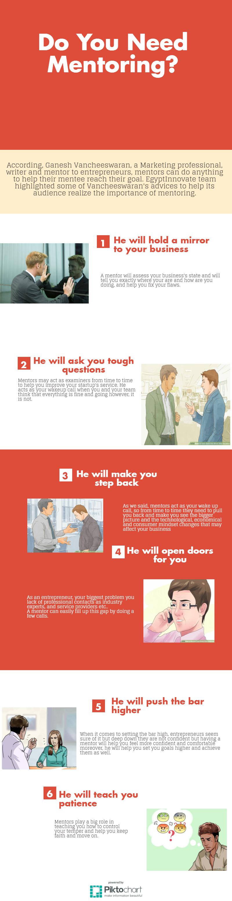هل تحتاج إلى الاستشارة؟
