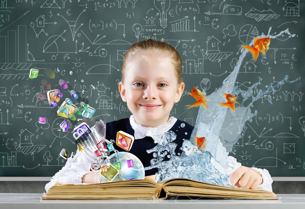 ٥ طرق للتكنولوجيا سوف تغير التعليم بحلول عام ٢٠٢٠
