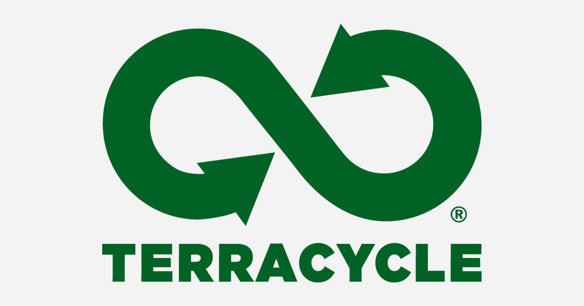 Terracycle: Turning Trash into Cash