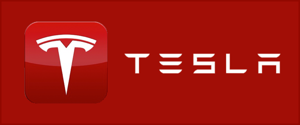تسلا موتورز تكشف عن أقل سياراتها الكهربائية تكلفة في مارس ٢٠١٦