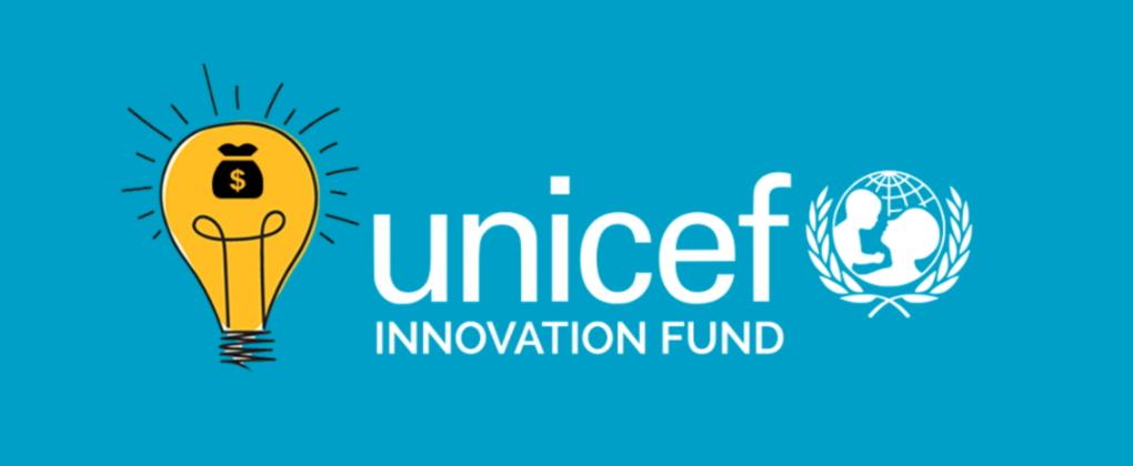 ندوة إلكترونية للتعريف بفرص الاستثمار المقدمة من صندوق اليونيسيف لتمويل الابتكار