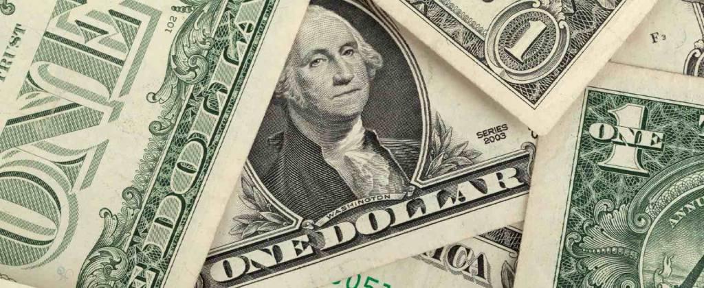 4 شركات ناشئة مصرية تجمع تمويلا تأسيسيا بـ 125 ألف دولار لكل منها