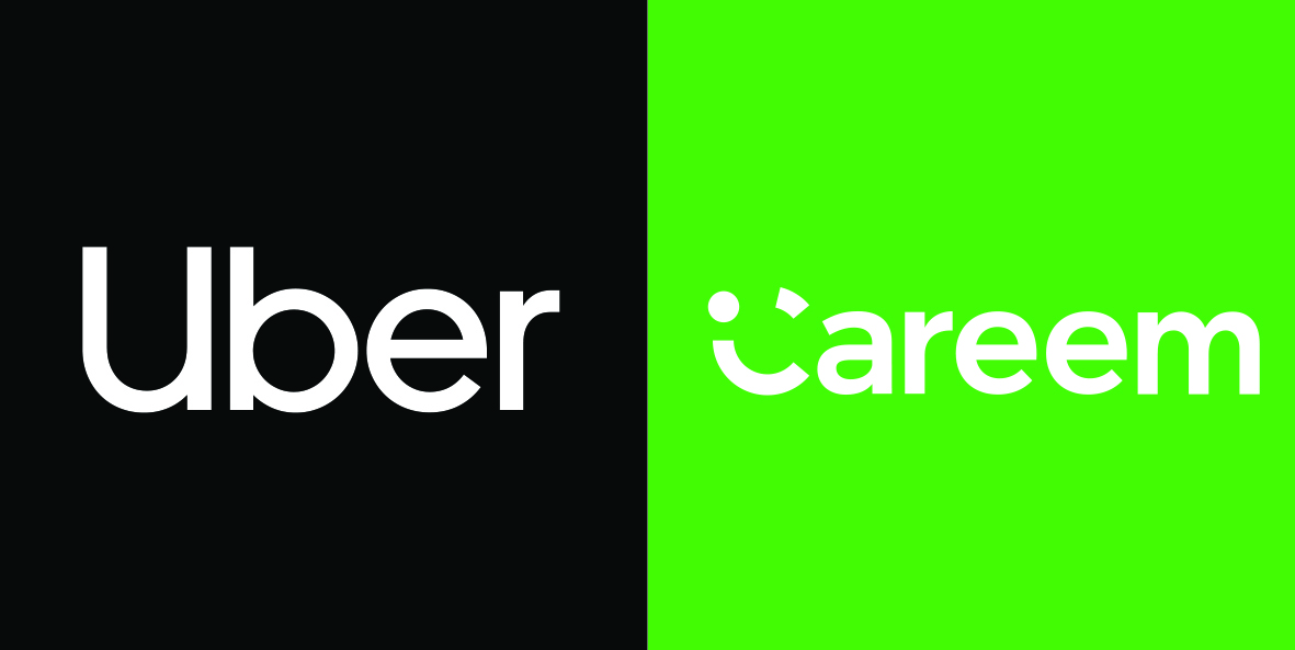 Uber Acquires Careem Its Top Middle East Rival in a $3.1 Billion Deal