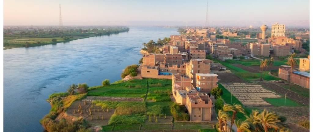 صعيد مصر يواجه التحديات الاقتصادية بمزيد من الفرص أمام رواد الأعمال والمشاريع الناشئة