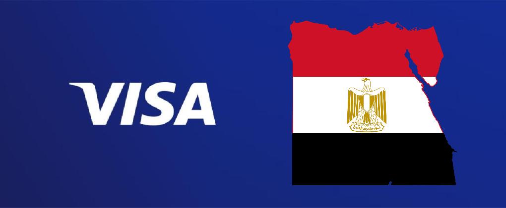 3 من أصل 4 شركات صغيرة في مصر متفائلة حيال التعافي من تداعيات كوفيد-19