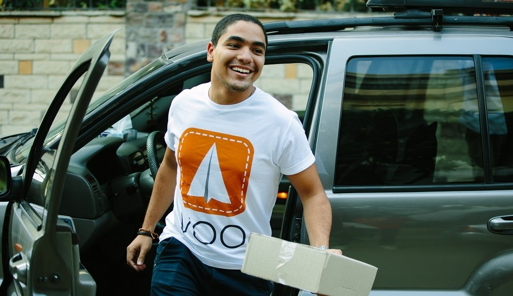 AlexAngels Announces its First Investment in Egyptian Startup VOO