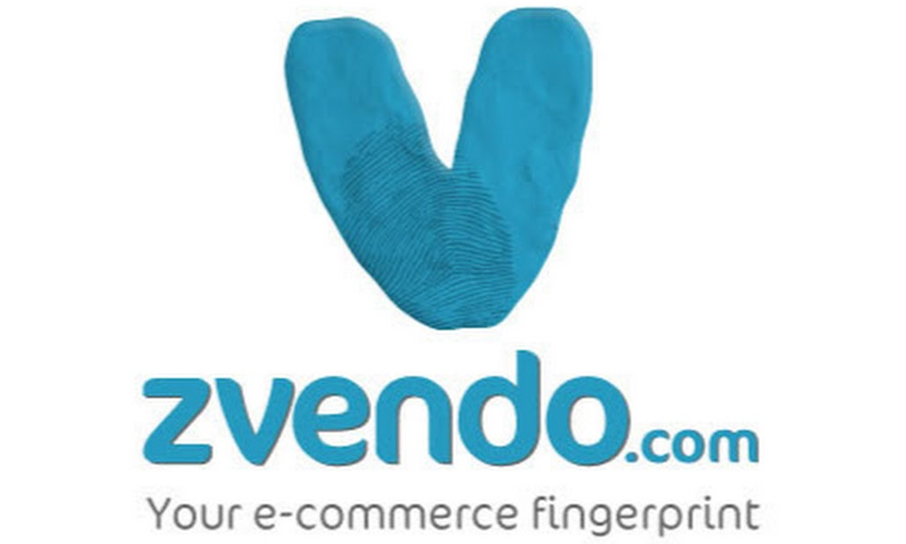 zVendo closes six-figure USD investment from EFG EV, others