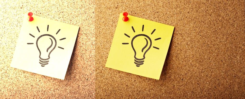 سلسلة إدارة الملكية الفكرية للشركات الناشئة - الحلقة الأولى