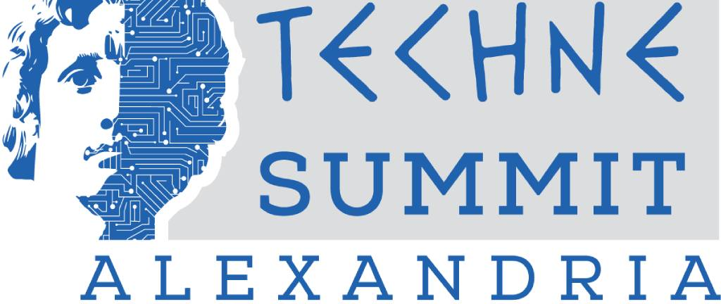 Techne Summit introduces top notch speakers in 2021 hybrid event