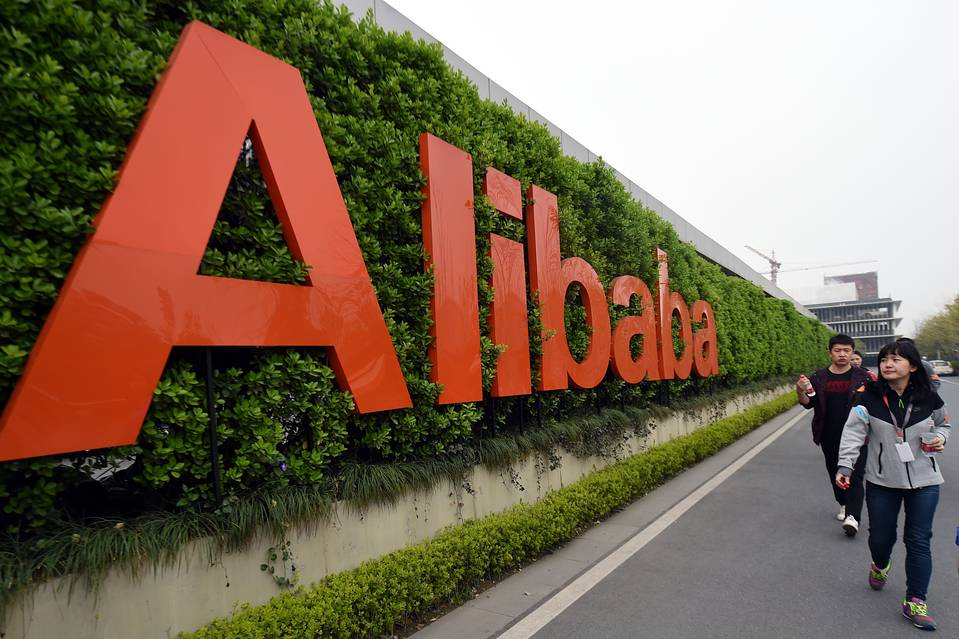 Amazon China Pours $1 Billion In Lazada