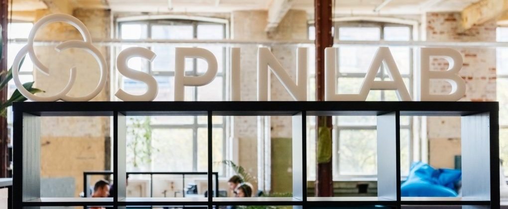 Apply Now for 100% Free Startup Accelerator Program in Leipzig, Germany