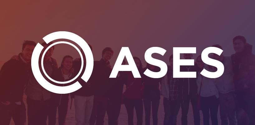 ASES Summit 2020