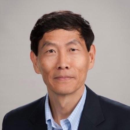 Xinjin Zhao