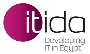 ITIDA