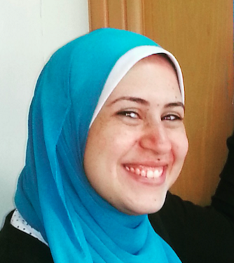 Mai Ali