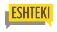 Eshteki.com