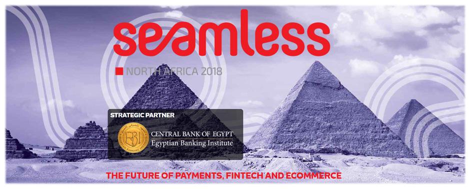 إنطلاق أولى أيام فعالية Seamless North Africa