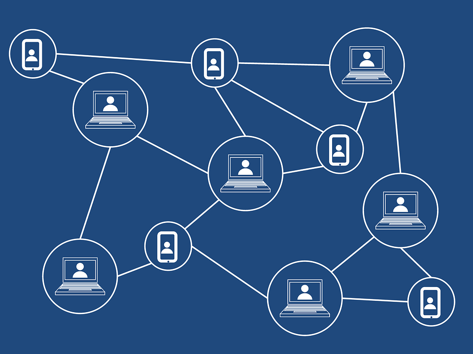 ما هي تكنولوجيا البلوكتشين وما هي استخداماتها والتحديات التي تواجهها؟