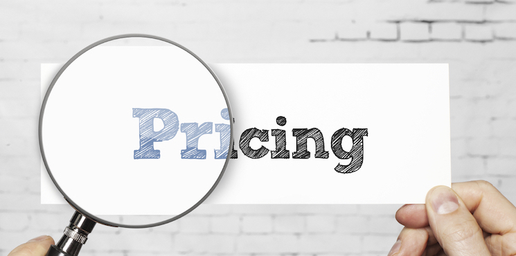 Value-based Pricing Requires Value-based Innovations