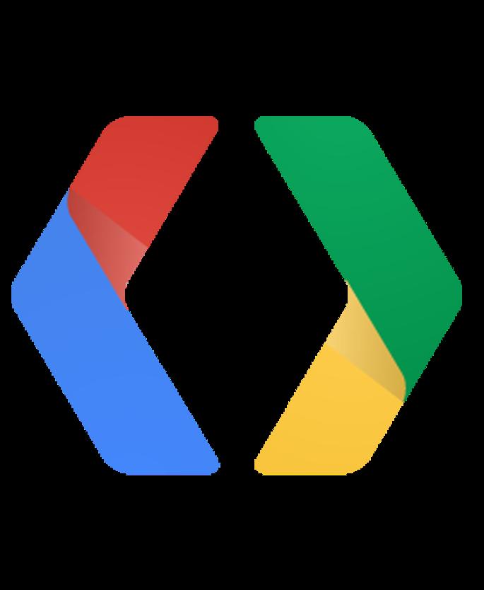 قمة مطوري جوجل - القاهرة ديسمبر 2015