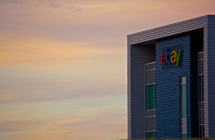 eBay Partners with MallforAfrica.com To Solve Number of Challenges that Consumers Face