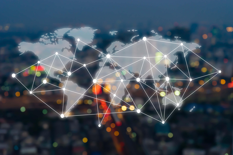 إنترنت الأشياء يسيطر على الأسواق التكنولوجية في السنوات القادمة، فما هو؟