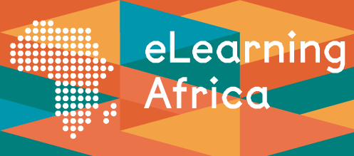 eLearning Africa 2016