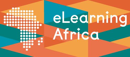 مؤتمر التعليم الإلكتروني الإفريقي لعام 2016