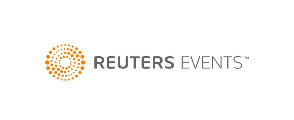 سجل الآن لحجز مكانك مجانًا في فعاليات رويترز: الاستثمار 2021