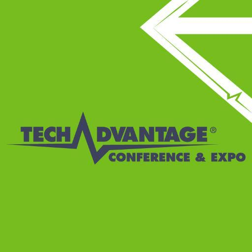 TechAdvantage 2016